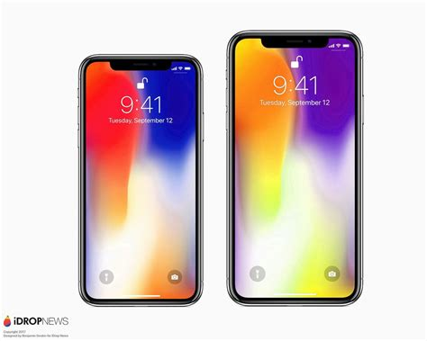 what to expect from the iphone 11 cashify