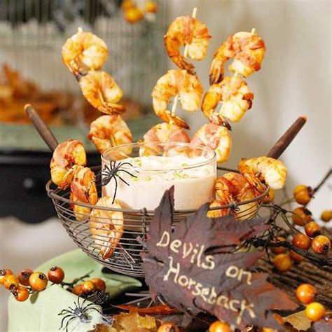 Halloween Appetizers For Adults by 308 Best Eerie Halloween Decorations Images On Pinterest