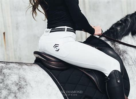 Best 25+ Equestrian Clothes Ideas On Pinterest