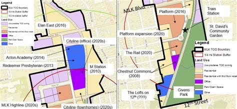 What Can We Learn From East Austin's Chestnut Plaza ...