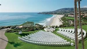ritz carlton dana point wedding mini bridal With dana point wedding ceremony sites