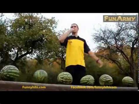 Short Very Funny Videos Santa Banta Jokes Funny Comedy
