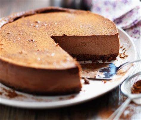 nestle dessert recipes cheesecake recipe cheesecake recipe dessert recipes chocolate cheesecake nestl 233 carnation