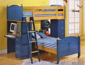 L Shaped Bunk Bed Plans Pictures ALL ABOUT HOUSE DESIGN