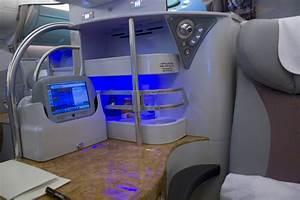 Business travel - Wikiwand