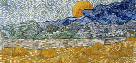 La mostra di Van Gogh a Milano Il Post
