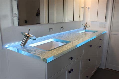 modern vanity lighting extraordinary 20 ultra modern bathroom vanities