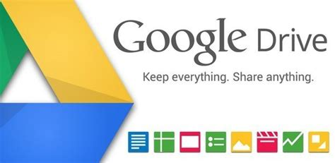Google Docs suite updated with a few handy new features ...