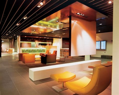 Home Lighting : Top Commercial Design Trends For