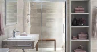 bathroom color ideas 2014 contemporary bathroom gallery bathroom ideas planning bathroom kohler