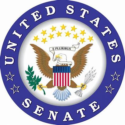 Senate Svg Congress Wikipedia Wikimedia Commons Pixels