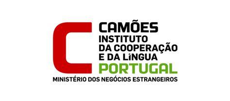 portuguese school  cambridge faculty  education