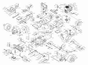 1999 Dodge 46re Transmission Wiring Diagram