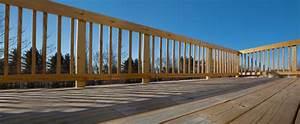 Vogelhaus Für Balkongeländer : terrassen treppen holz selber bauen ~ Markanthonyermac.com Haus und Dekorationen