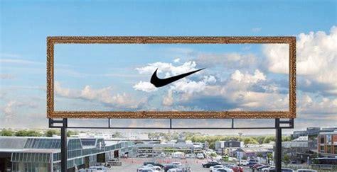 The Most Creative Billboards