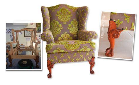 canapé convertible roche et bobois chauffeuse fauteuil 16 images object moved fauteuil