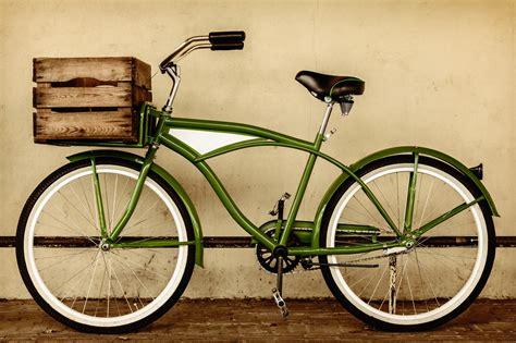 kaufvertrag fuer ein fahrrad
