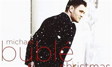 All I Want For Christmas Is You Video  Michael Buble