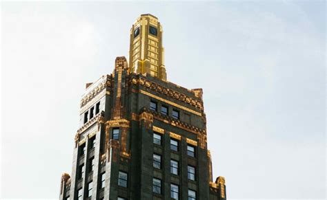 5 of the best deco cities to fall in with image ie
