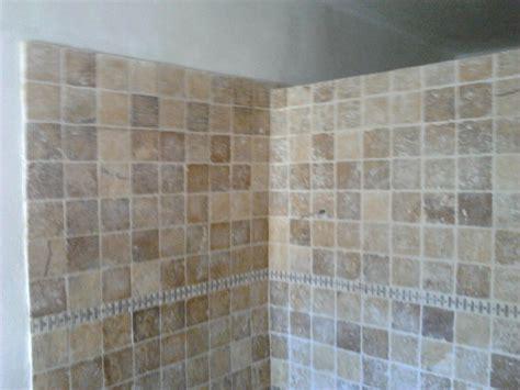 revger nettoyer baignoire faience id 233 e inspirante pour la conception de la maison