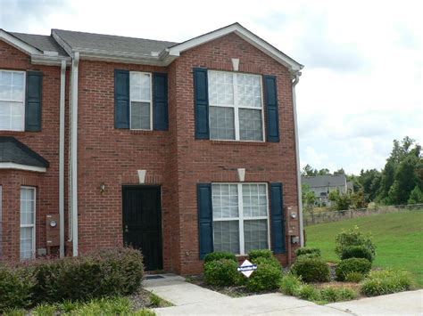 houses for rent on section 8 section 8 houses for rent in decatur ga 28 images
