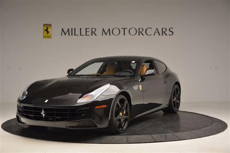 Shop 2014 ferrari ff vehicles for sale at cars.com. Used 2014 Ferrari FF Sold| Maserati of Greenwich, CT ...