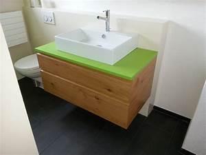 Bade Möbel : badezimmer m bel aeschlimann innenausbau ag ~ Pilothousefishingboats.com Haus und Dekorationen
