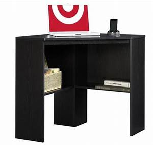 Room Essentials Corner Desk - Decor IdeasDecor Ideas