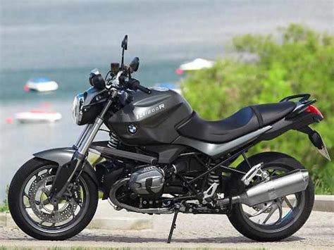 The New Bmw 20182019  Moto Of Bike News, Sport, Reviews