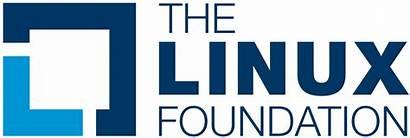 Linux Foundation Wikipedia Svg