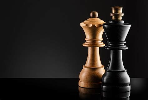 10 cm / 3,6 cm 3. Gambar Pion Catur 3D - Chess Xiangqi Go Knight Pawn Chess Game King Queen Png Pngwing : 3d model ...