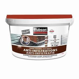 Pate Anti Fuite : anti infiltration rubson courroie de transport ~ Premium-room.com Idées de Décoration