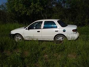 Used 1997 Kia Sephia Photos  Gasoline  Ff  Manual For Sale