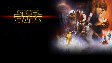 star wars empire strikes  wallpaper  images