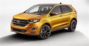 Ford Edge Avis : agamemnon ford edge ~ Maxctalentgroup.com Avis de Voitures