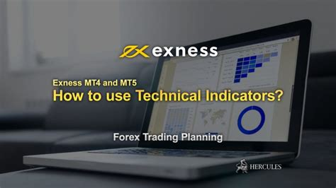 Then you'll need to configure the platform for trading bitcoin. How To Trade Bitcoin On Xm Language:en - Binance Bitcoin Exchange - Forexintrends.com : So let's ...