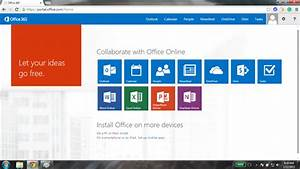 do you use microsoft office google docs or libreoffice With does google docs work with microsoft office