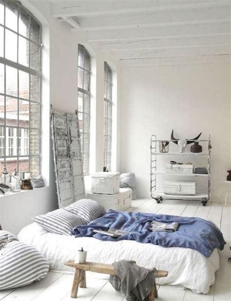 The Floor Beds 17 outstanding floor bed designs that are worth your time