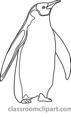 penguin clipart black and white penguin clip black and white clipart panda free