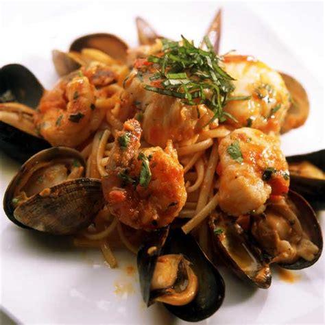 cuisine pasta pesto 39 s cuisine