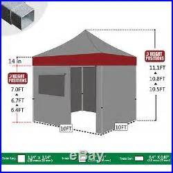 patio awnings canopies  tents