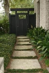 28 idees pour transformer l39entre de votre maison en une With commenter obtenir les couleurs 4 maison bois moderne les 3 elements pour reussir sa