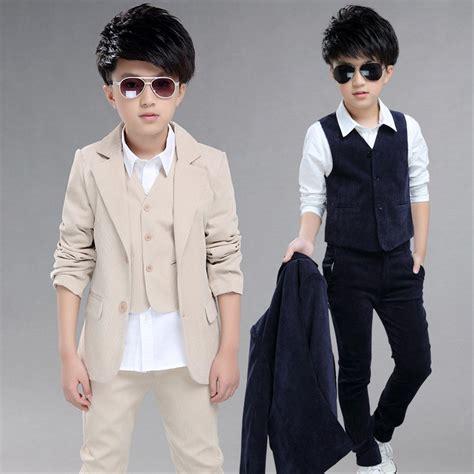 jual jas anak blazer anak blazer anak korea  lapak