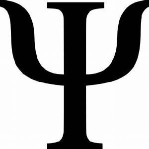 psi greek frat letter die cut vinyl sticker decal With greek letter die cuts