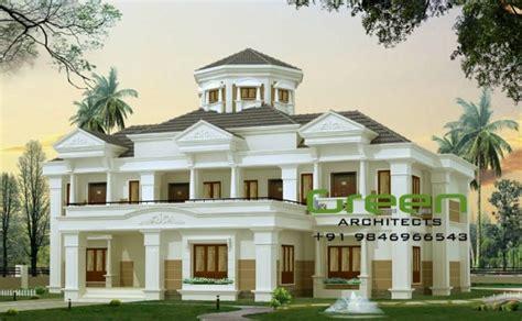 bungalow house design   sqft