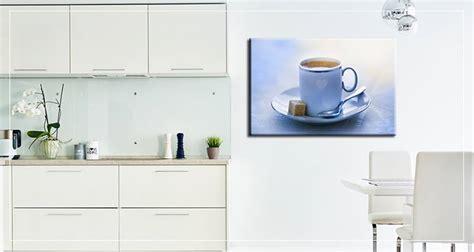 tableau theme cuisine tableau deco decoration murale design et moderne hexoa