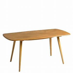 Woodwork Ercol Dining Table PDF Plans