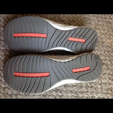 Columbia Sunvent Boat Shoes by 58 Columbia Shoes Columbia S Sunvent Pfg Boat