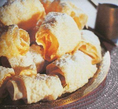 recette de cuisine juive cuisine juive marocaine recettes