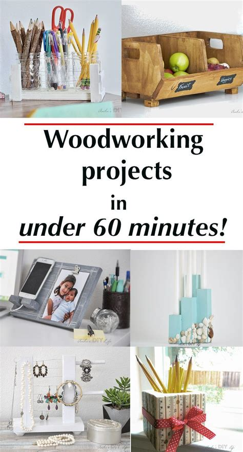 simple scrap wood projects  beginners woodworking